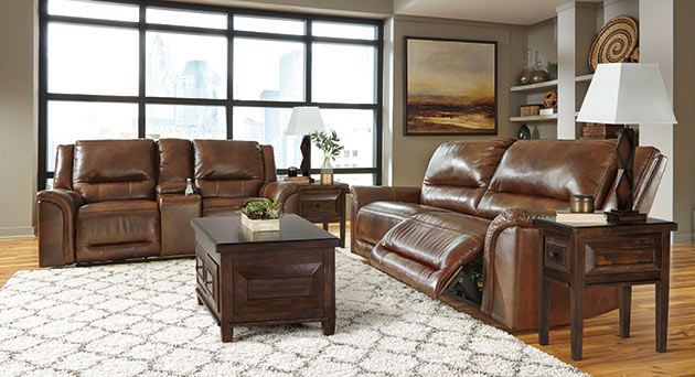 Living Room Sets In Philadelphia living room today's furniture design - philadelphia, pa